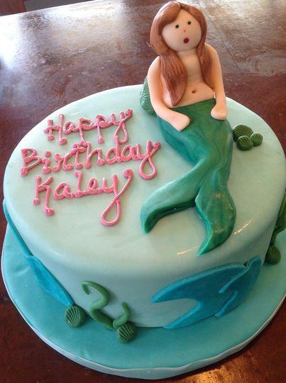 Maui Sweet Cakes Wedding Cake Paia Hi Weddingwire