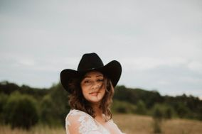 Katie Daisy Photography