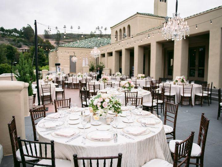 Tmx 1195 Elizabethphil 51 158057 160866434920690 San Juan Capistrano, CA wedding venue
