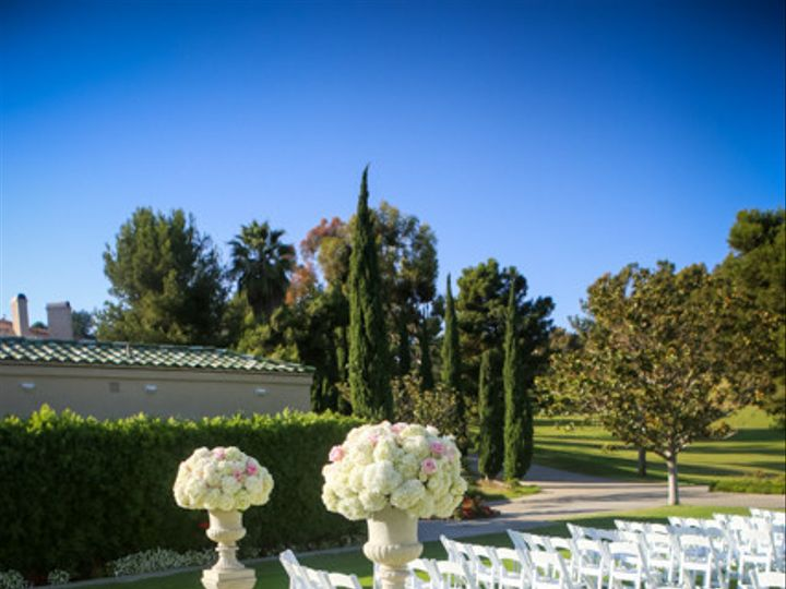 Tmx 1416078852702 Marbella Country Club Wedding 069 San Juan Capistrano, CA wedding venue