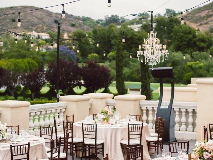Tmx 1416084312592 Bentonchandellier San Juan Capistrano, CA wedding venue