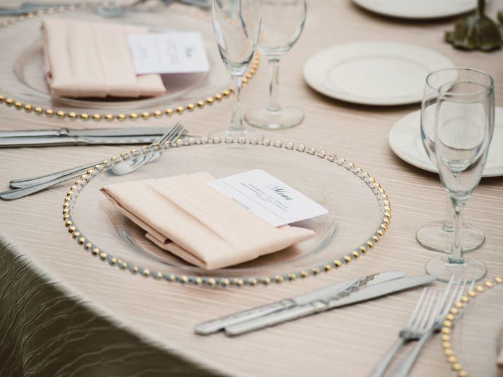 Tmx 1416084329143 Bentonchargers San Juan Capistrano, CA wedding venue