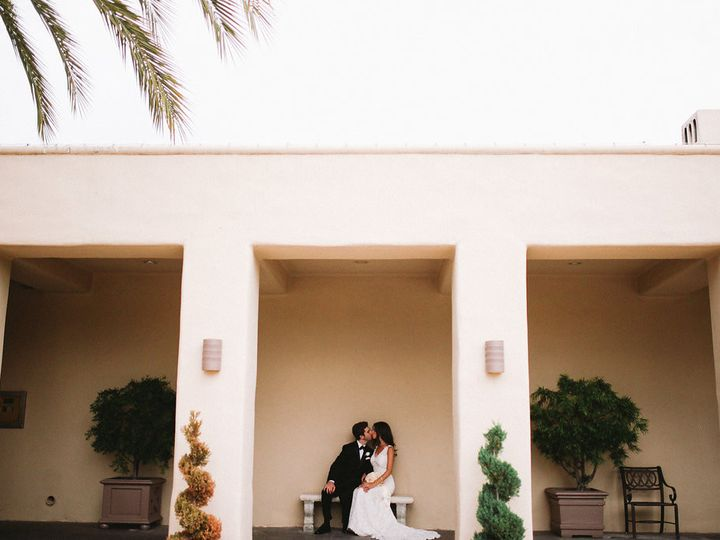Tmx 1441125629013 Kotzebuewed 597 San Juan Capistrano, CA wedding venue