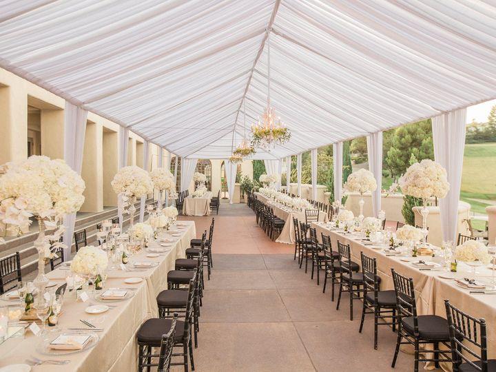 Tmx 1441125711397 Brett3 San Juan Capistrano, CA wedding venue
