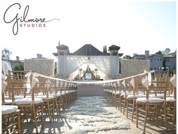 Tmx 1441125767798 Baba2 San Juan Capistrano, CA wedding venue