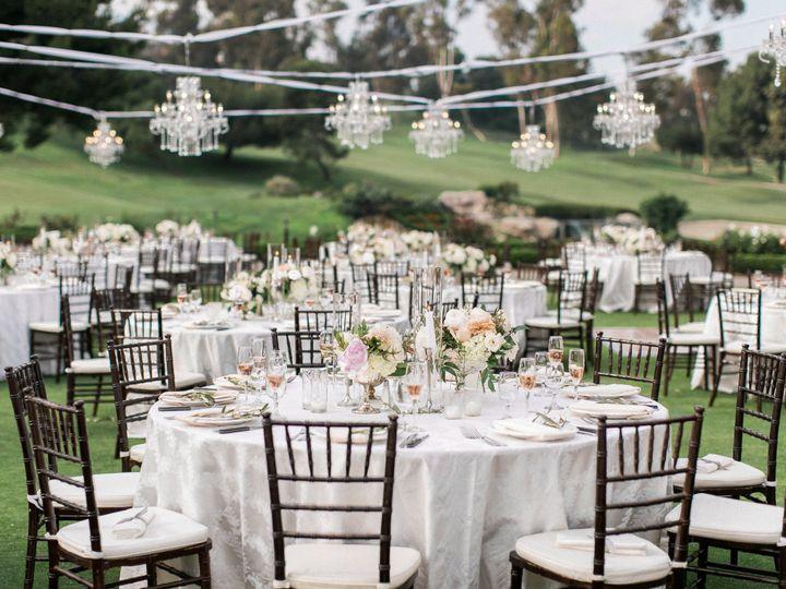 Tmx 1503178439567 Jill Steven Wedding 652 San Juan Capistrano, CA wedding venue