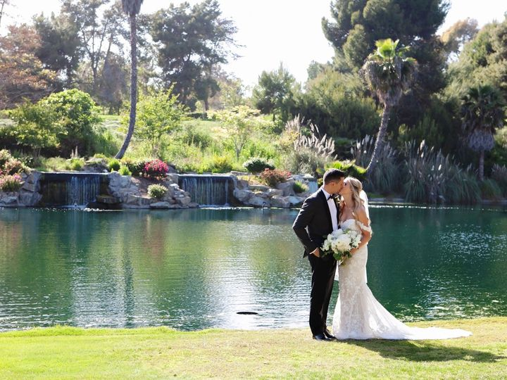 Tmx 1566 51 158057 158103304614405 San Juan Capistrano, CA wedding venue
