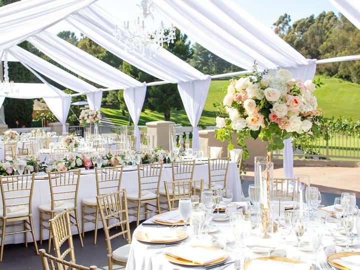Tmx 1603 51 158057 160866402822892 San Juan Capistrano, CA wedding venue