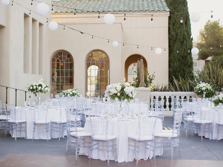 Tmx 20 51 158057 158103312075748 San Juan Capistrano, CA wedding venue