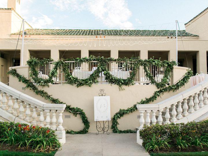 Tmx Jill Steven Wedding 577 51 158057 160866221380668 San Juan Capistrano, CA wedding venue
