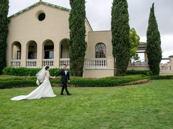 Tmx Kinjo Portraits 170 51 158057 158103365960198 San Juan Capistrano, CA wedding venue