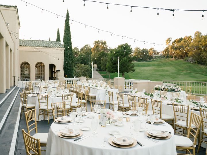 Tmx Lee 3688 2 51 158057 158103310282438 San Juan Capistrano, CA wedding venue
