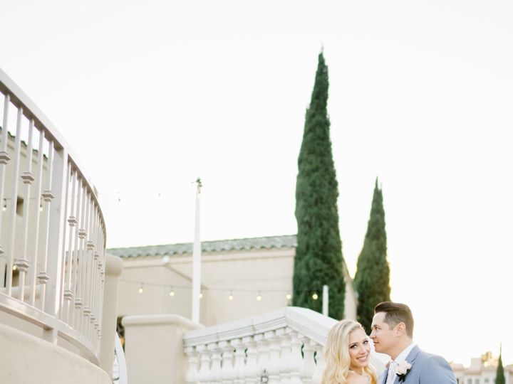 Tmx Lee 3937 51 158057 158103487643923 San Juan Capistrano, CA wedding venue