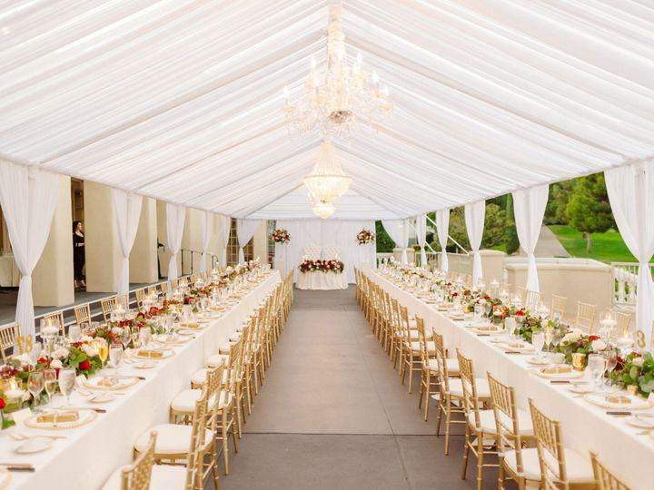 Tmx Nicoleandshadywedding 1000 51 158057 158103449360164 San Juan Capistrano, CA wedding venue