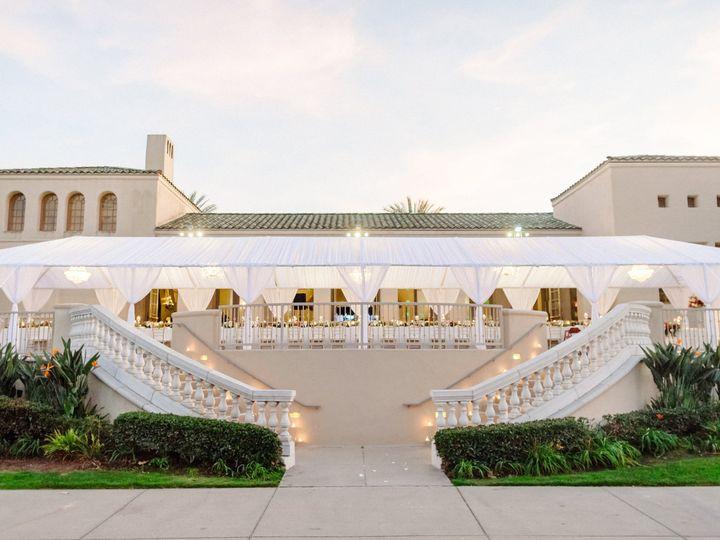 Tmx Nicoleandshadywedding 1068 51 158057 160763621223241 San Juan Capistrano, CA wedding venue