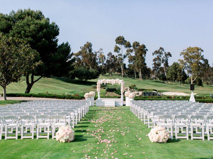 Tmx Shahlamikewedding 187 51 158057 160763639766280 San Juan Capistrano, CA wedding venue