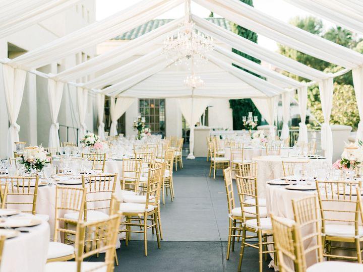Tmx W0uh74h5 51 158057 160763634825020 San Juan Capistrano, CA wedding venue