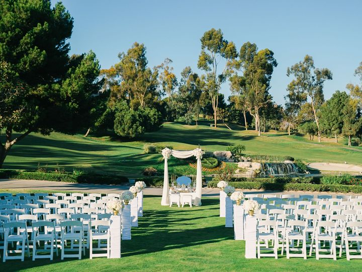 Tmx Wright 1609 51 158057 V1 San Juan Capistrano, CA wedding venue