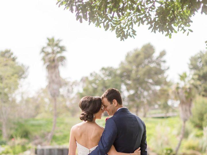Tmx Zeenaandkennywedding 388 51 158057 San Juan Capistrano, CA wedding venue