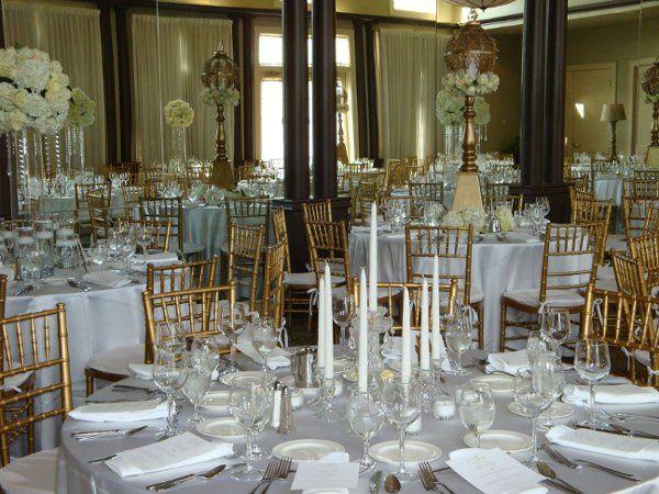 Tmx 1254233168140 Ashleepicsgellerpicsshamspicsetc.018 Indianapolis, IN wedding planner