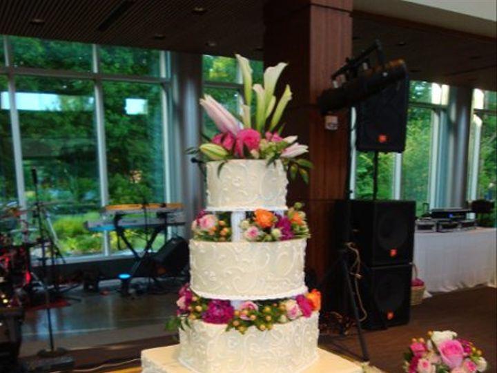Tmx 1265056992172 Jayandnicoleetc.276 Indianapolis, IN wedding planner