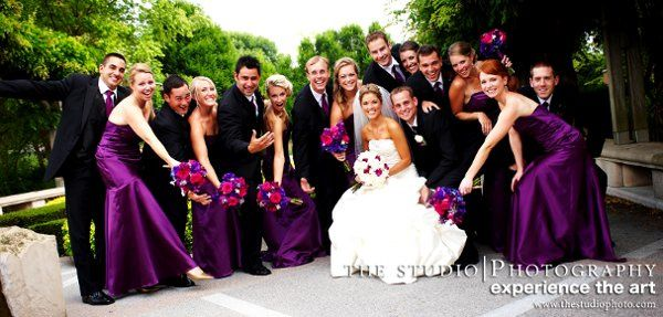 Tmx 1296188313084 Heck19a Indianapolis, IN wedding planner