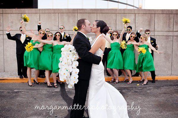 Tmx 1296188319287 Kimkingsmitheventsoliverandemilye Indianapolis, IN wedding planner