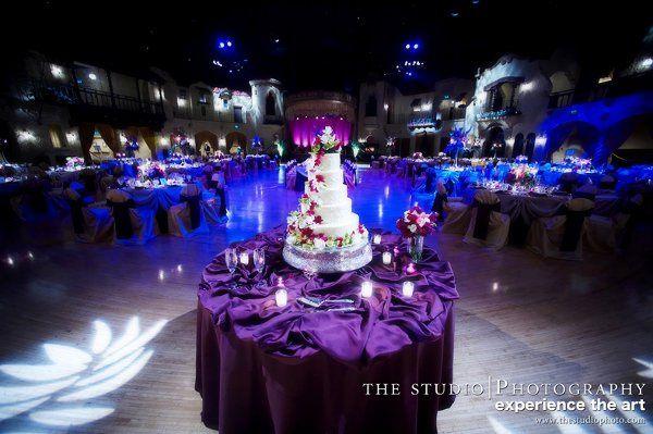 Tmx 1296188334553 Kimkingsmithindianapolisweddingplannerindianaroofhecka Indianapolis, IN wedding planner