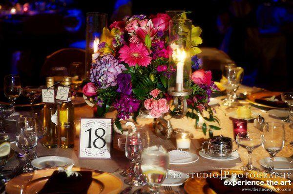 Tmx 1296188350193 Kimkingsmithindianapolisweddingplannerindianaroofheckb Indianapolis, IN wedding planner