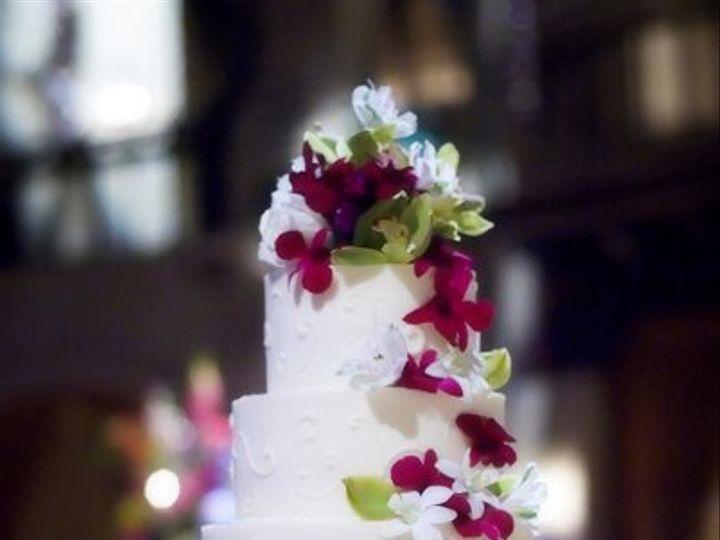 Tmx 1296188363053 Kimkingsmithindianapolisweddingplannerindianaroofheckc Indianapolis, IN wedding planner