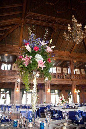 Tmx 1296188375271 Marcig Indianapolis, IN wedding planner