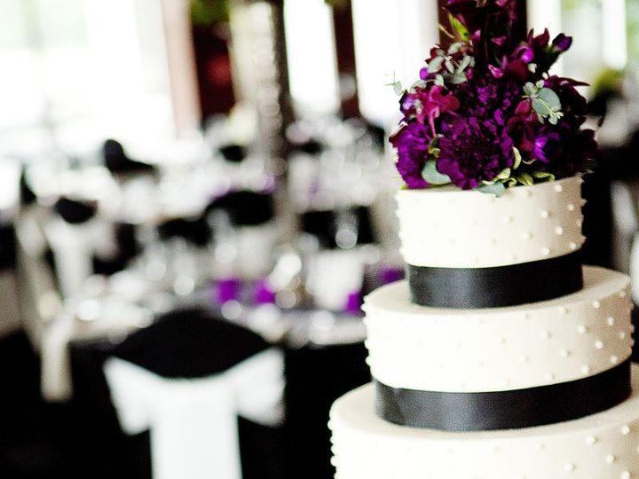 Tmx 1362777732728 KimKingSmithEventsIndianapolisWeddings12 Indianapolis, IN wedding planner
