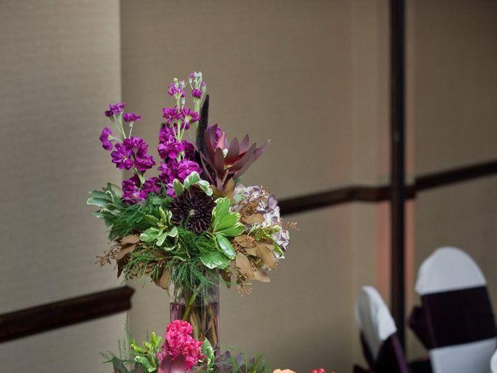 Tmx 1362777895168 432 Indianapolis, IN wedding planner