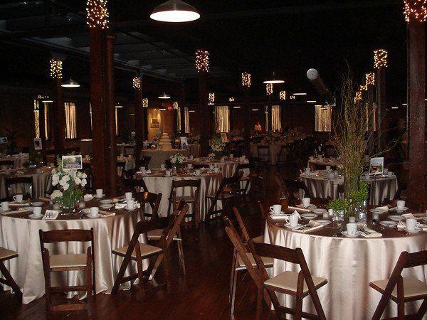 Tmx 1362780034952 KimKingSmithEventsMavrisEvents Indianapolis, IN wedding planner