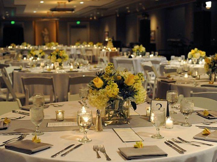 Tmx 1362780183187 KimKingSmithEventsLevellIndianaUniversityWeddings32 Indianapolis, IN wedding planner