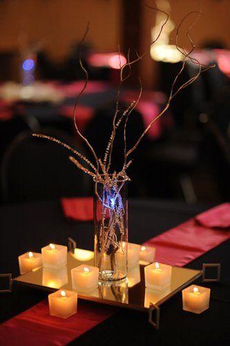 Tmx 1362780440696 Bridalcochran5 Indianapolis, IN wedding planner