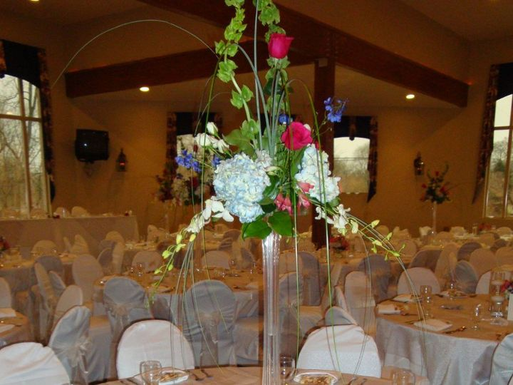 Tmx 1362805150398 Remckeating068 Indianapolis, IN wedding planner