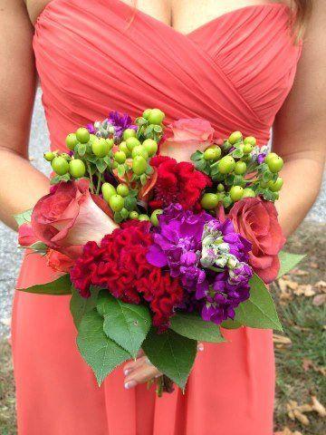 Tmx 1362805178947 JasperWeddingKimKingSmithEventsIndianapolisWeddingPlanner Indianapolis, IN wedding planner