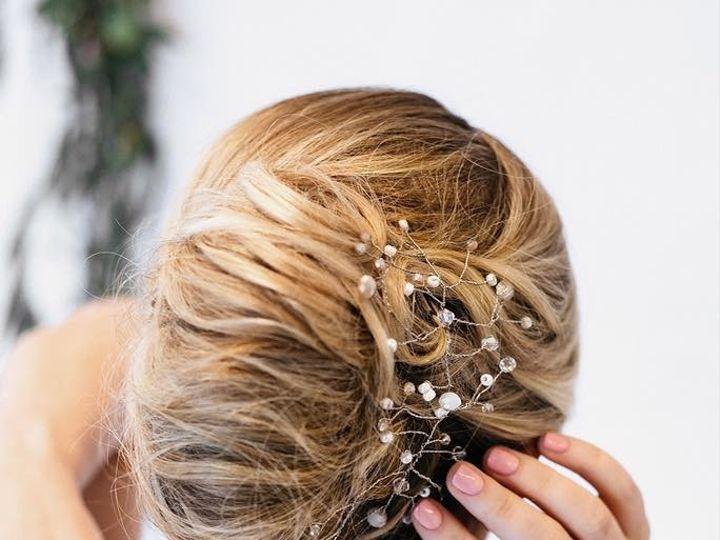 Tmx 1507146082493 18765683823352044482004240641977497064994n Portland, OR wedding beauty