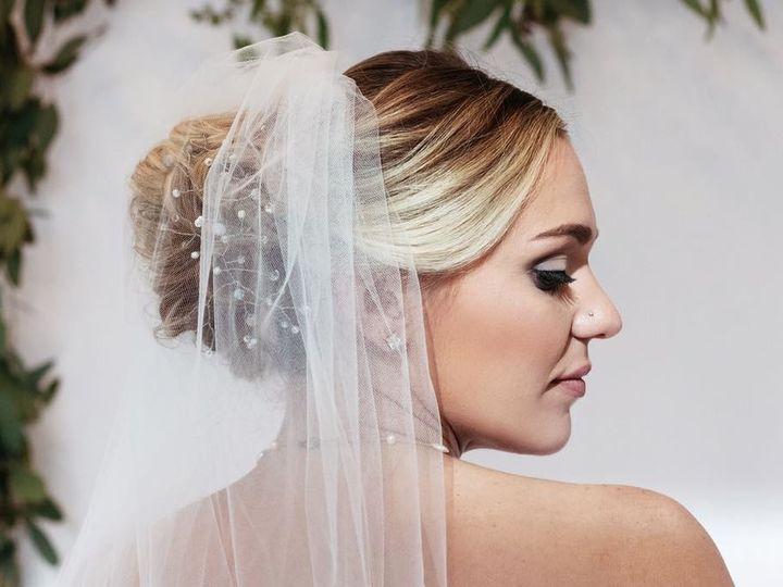 Tmx 1507146111763 188141268233521611486595313431736081303006n Portland, OR wedding beauty