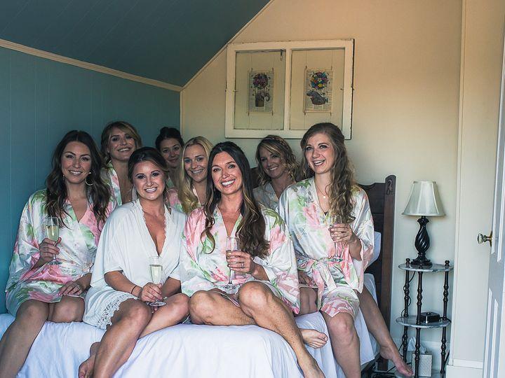 Tmx 1512066885387 231010191809383158179644820607783348994048n Portland, OR wedding beauty