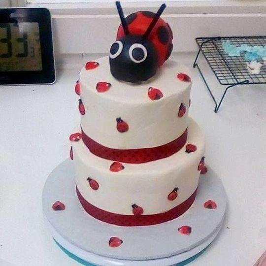 cb86e680362ebbbd 1517332202 7894e934220f06dd 1517332202005 2 ladybug