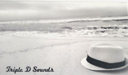 Triple D Sounds