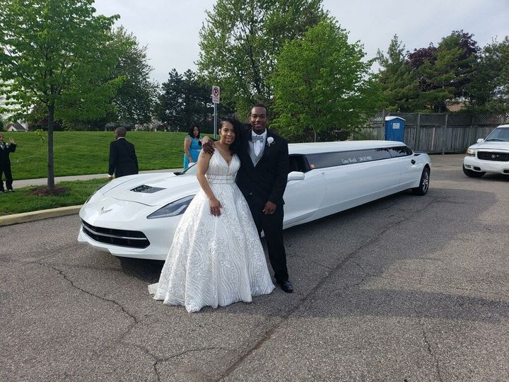 a limo world corvette 51 559057 158519312229884