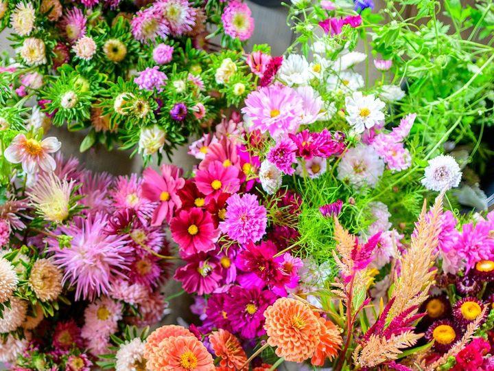 Tmx Erf 110 51 1899057 157499170897974 Gardiner, ME wedding florist