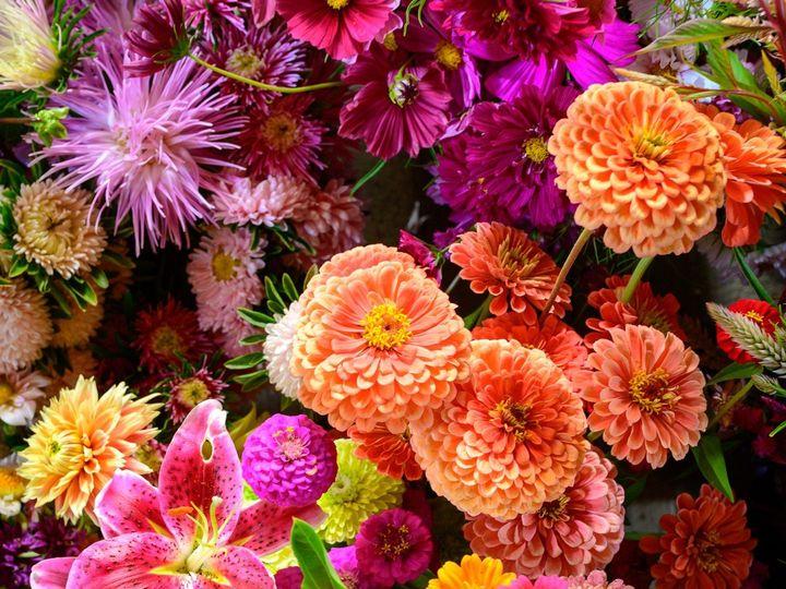 Tmx Erf 118 51 1899057 157499175143657 Gardiner, ME wedding florist