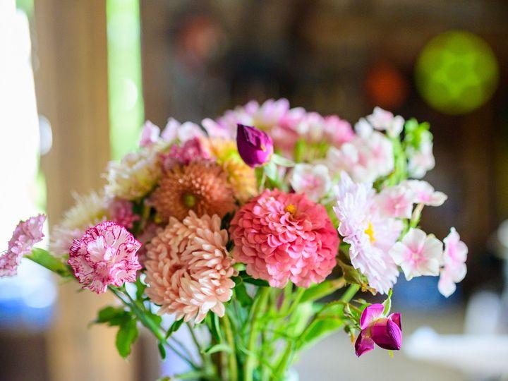 Tmx Erf 128 51 1899057 157499174080268 Gardiner, ME wedding florist