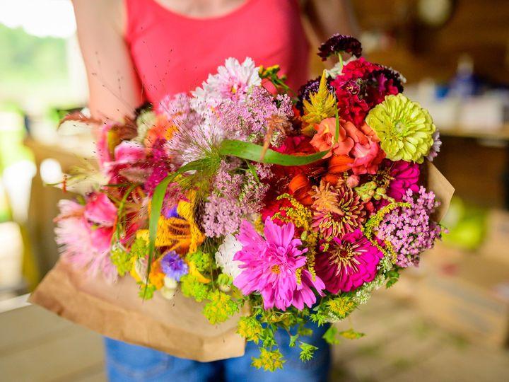 Tmx Erf 178 51 1899057 157499174958590 Gardiner, ME wedding florist
