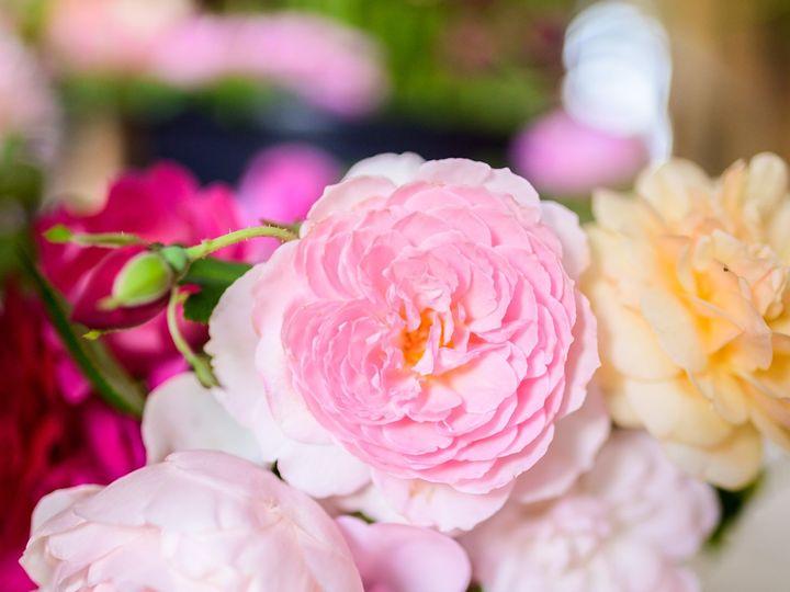 Tmx Erf 94 2 51 1899057 157499170845703 Gardiner, ME wedding florist