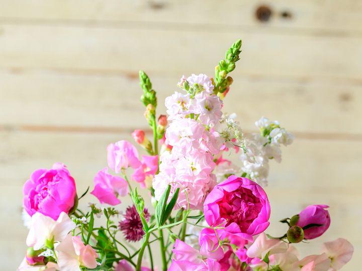 Tmx Flower Bloom 132 51 1899057 157499173769527 Gardiner, ME wedding florist